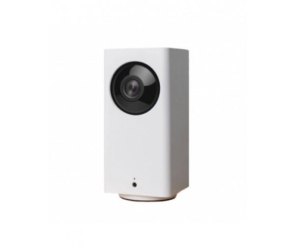 Xiaomi Dafang Square 1080P IP camera