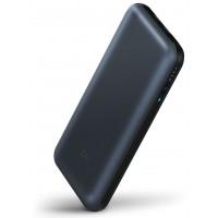 Xiaomi Zmi 15000mah powerbank QB815