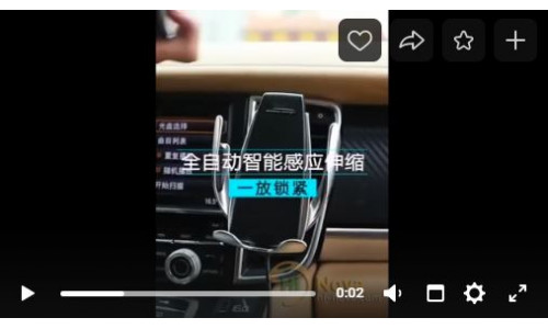 Video reviews of car phone holders