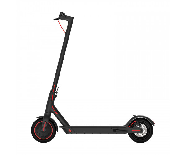 ELECTRIC SCOOTER Xiaomi Mijia M365  Pro