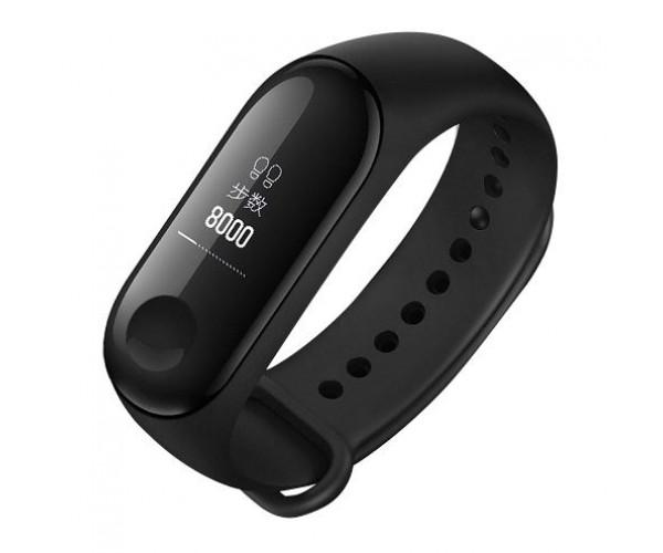 Xiaomi Mi Band 3 Bracelet