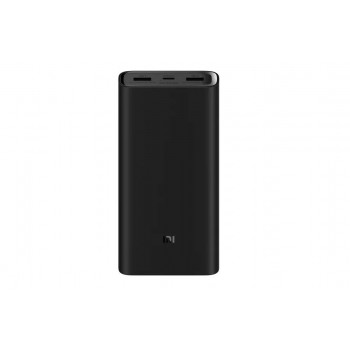 Xiaomi Mi Power Bank 3 Pro 20000 Battery