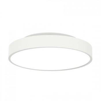 Yeelight LED Ceiling Lamp