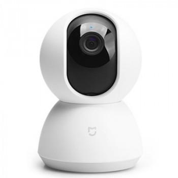 Xiaomi Mijia 360 1080p  Smart Camera PTZ Edition - IP камера поворотная